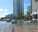 Climate Change: Risk for Florida Real Estate