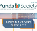 Funds Society Presents its 2019 Asset Manager's Guide NRI