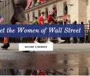 Well-known Industry Professionals Create the Women in Finance Association, Which Already Operates in Miami and New York