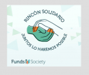 Funds Society Launches a Charity Program