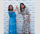 Funds Society Celebrates its Fourth Summer Party in Madrid