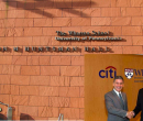 Citi and the Wharton School Will Launch a Three Year Program