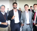 CAIA Miami Chapter has a Successful Launch