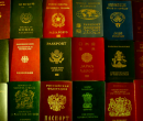 Which One is the Best Passport to Have?