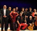 Flamenco Sephardit Returns to Miami