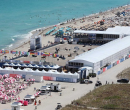 La Longines World Championship llega a Miami Beach