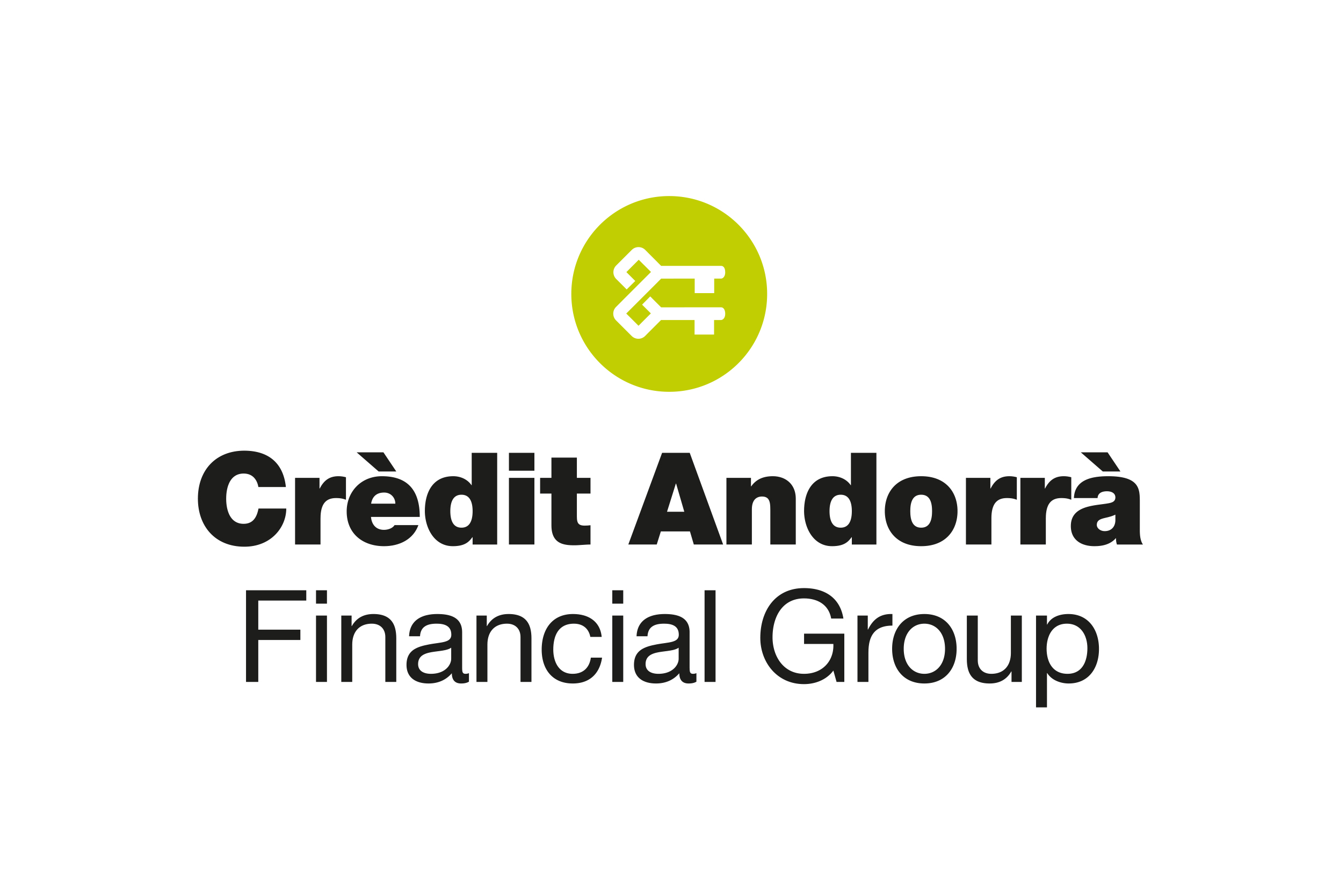 Crèdit Andorrà Financial Group